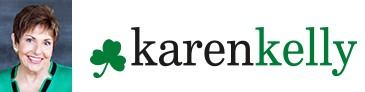 Karen Kelly REALTOR® Logo